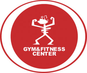 Gym&Fitness Center Salo