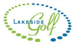 Lakeside Golf
